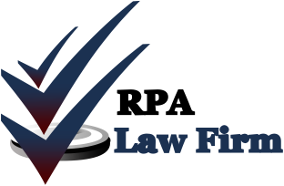 RPA LAW FIRM