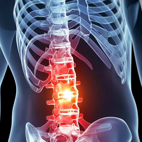 an-epipen-for-spinal-cord-injuries-1-1